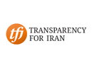 Transparency for Iran e.V.