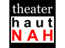 theater hautNAH e.V.