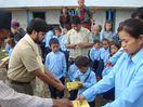 Thumb_i%20m%20%20giving%20%20%20stationeries%20%20for%20poor%20students.2jpg