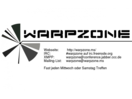 Warpzone Upgraded