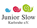 Junior Slow Karlsruhe e.V.