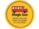 Magic Bus e.V. (Germany)