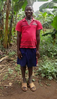 Thumb_richard_ssekajigo_13-01-14