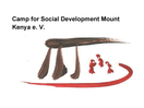 Camp for Social Development Mount Kenya e.V.
