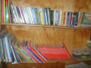 Thumb_91libraray_books_and_19_webster_dictionaries