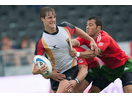 TotalRugby-LiveTicker 2012/2013