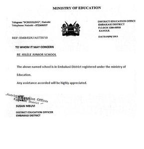 Default_support_by_ministry_of_education