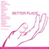 Thumb_better_place
