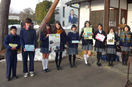 Thumb_140222_students_at_keimei_fundraising