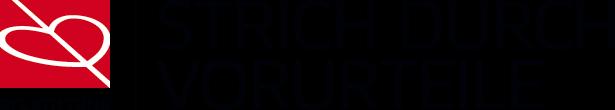 Bp1520504643 dfl logo