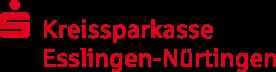 Logo ksk es