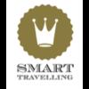 Logo Smart Travelling
