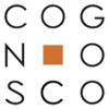 Logo COGNOSCO Fotokunst