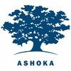 Logo Ashoka gGmbH