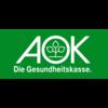 Logo AOK Berlin-Brandenburg - Die Gesundheitskasse