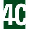 Logo 4C GROUP AG