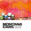 Logo MONTANA-CANS