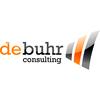 Logo de Buhr Consulting GmbH