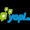 Logo Yopi GmbH