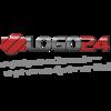 Logo LOGO24