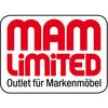 Logo mam-limited