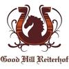Logo GoodHill Reiterhof