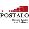Logo Postalo GmbH