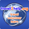 Logo Travel2help.org