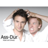 Logo Ass-Dur