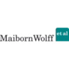 Logo MaibornWolff et al