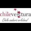Logo ChileVentura