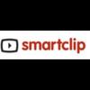 Logo smartclip