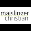 Logo Maislinger Christian