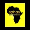 Logo Sahay Solar Solutions GmbH