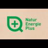 Logo NaturEnergiePlus