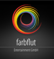 Farbflut Entertainment GmbH
