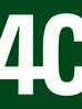 Logo 4C GROUP AG