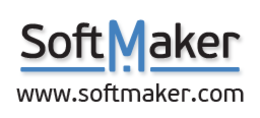 SoftMaker Software GmbH