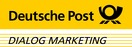Logo Deutsche Post Adress GmbH & Co. KG