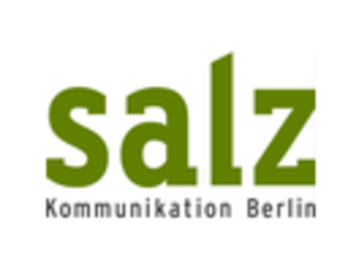 Big_profile_thumb_salzberlin_logo_q