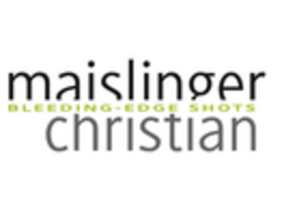 Big_profile_thumb_maislinger_christian_logo_rgb