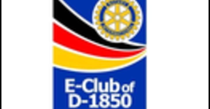 Fill 730x380 profile thumb e club bild f r edudip