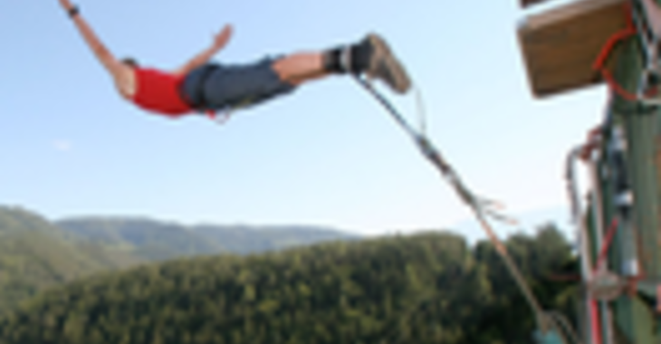 Fill 730x380 profile thumb bungee jumping