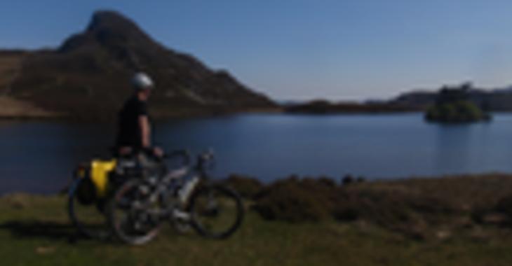 Fill 730x380 profile thumb john bike cregennan