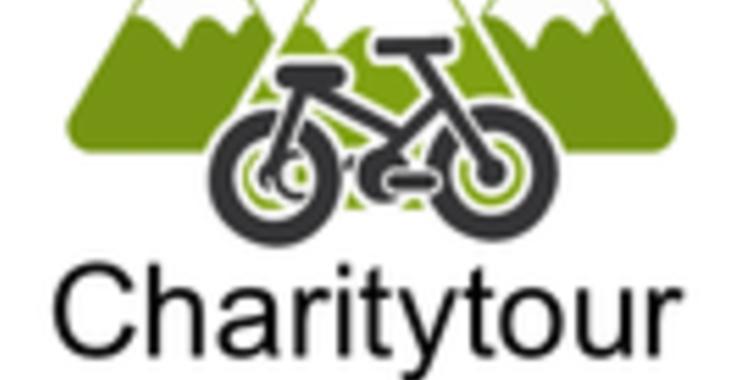 Fill 730x380 profile thumb charitytour logo