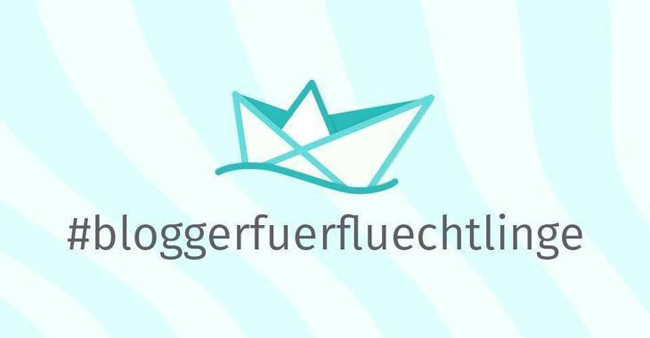Fill 730x380 bloggerfuerfluechtlinge header