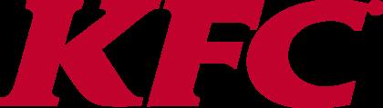 Fit 420x230 kfc logo rot kopie