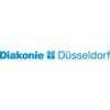 Diakonie Düsseldorf