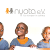 Nyota e.V. - for Children in Africa