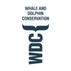 WDC, Whale and Dolphin Conservation